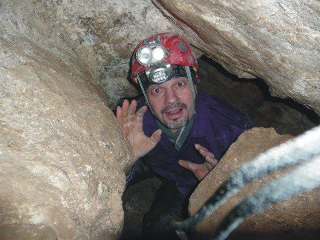 jeskyne07.jpg