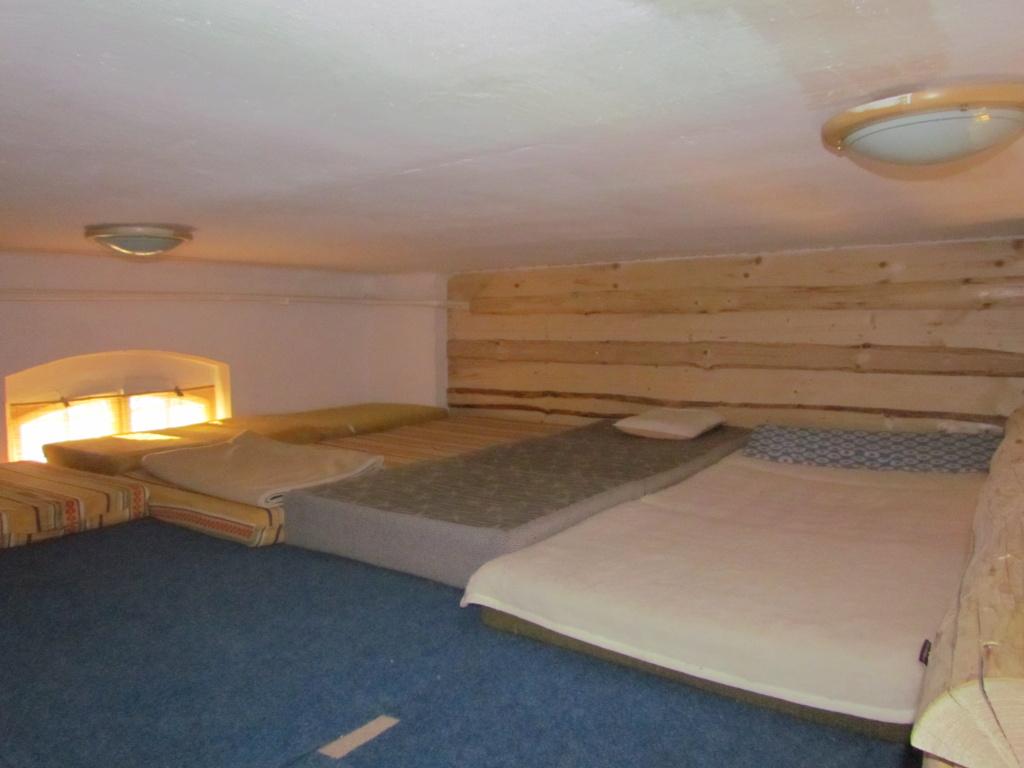 apartman017.jpg