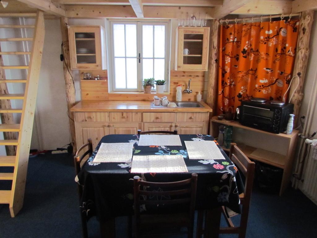 apartman018.jpg