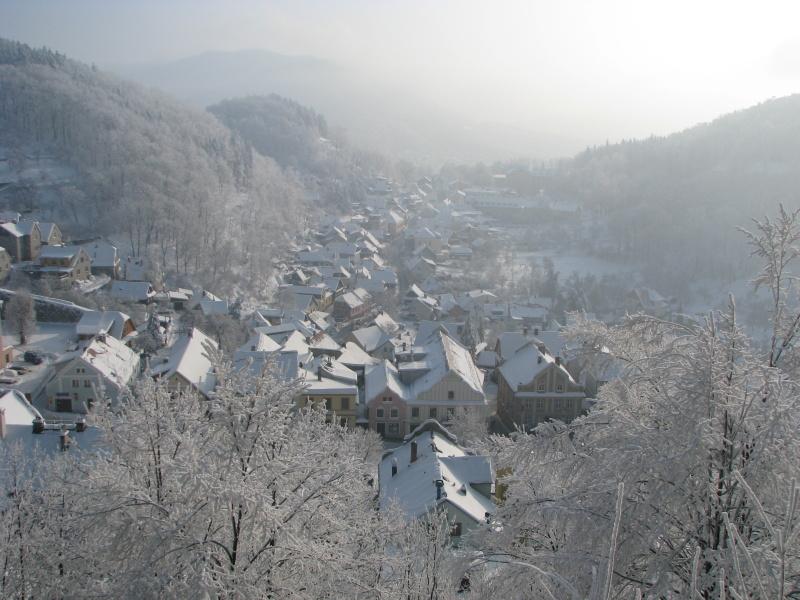 zima13.jpg