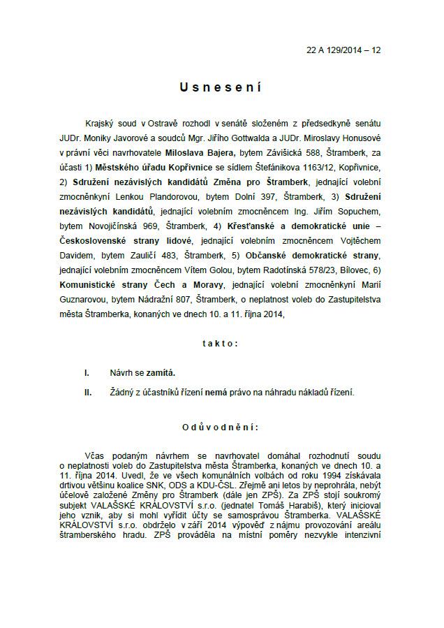 usneseni01.jpg